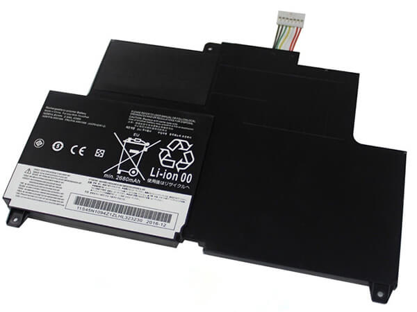 Notebook Akku 45N1094