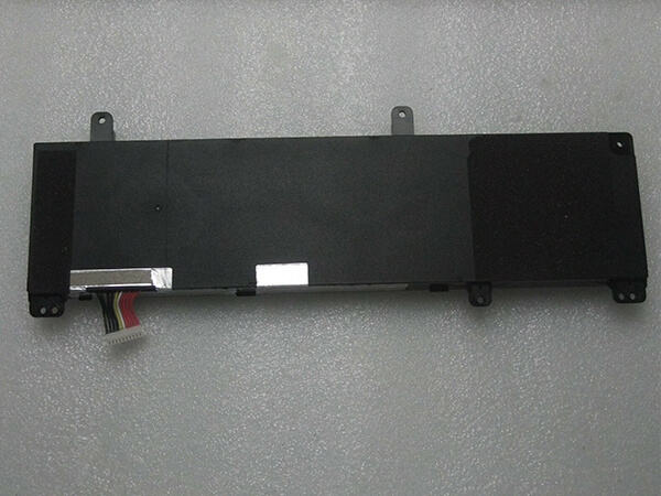 ASUS A42N1710