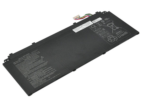 Notebook Akku AP15O5L