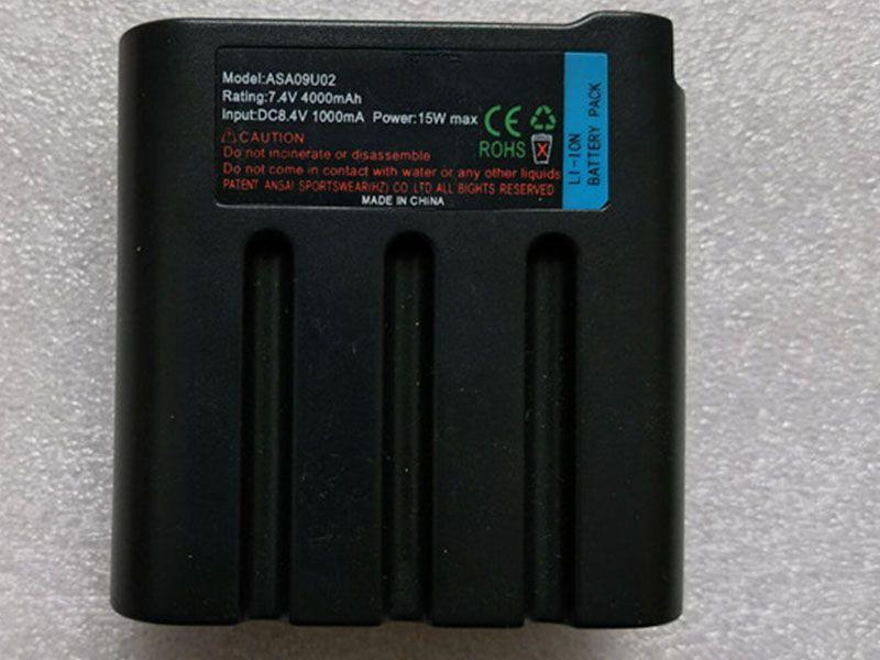 Mobile_Warming ASA09U02