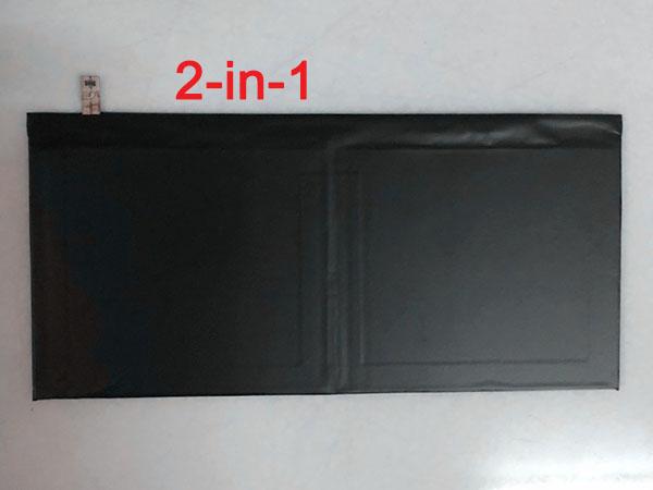 Acer SW1-011