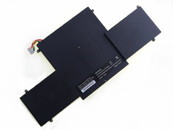 Notebook Akku GP-S22-000000-0100