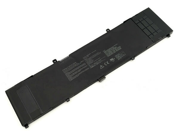 Notebook Akku B21N1628