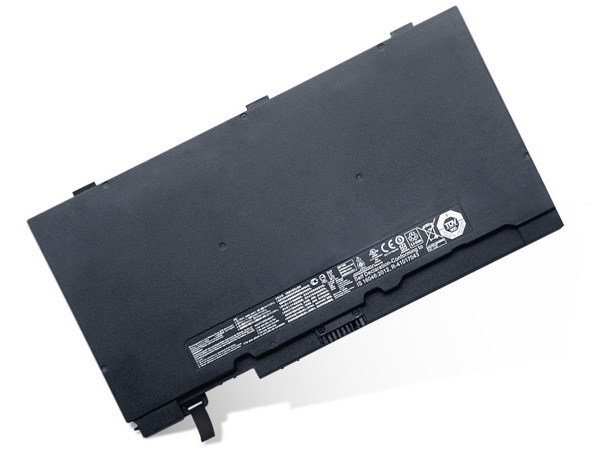 Notebook Akku B31N1507