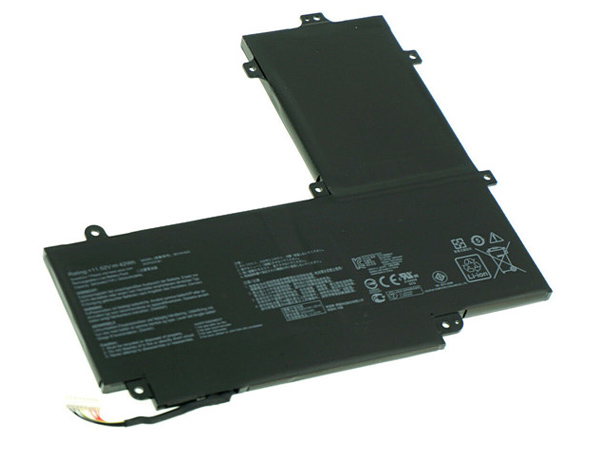 Notebook Akku B31N1625