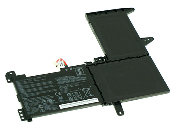 Notebook Akku B31N1637