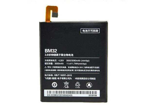 Handy Akku BM32