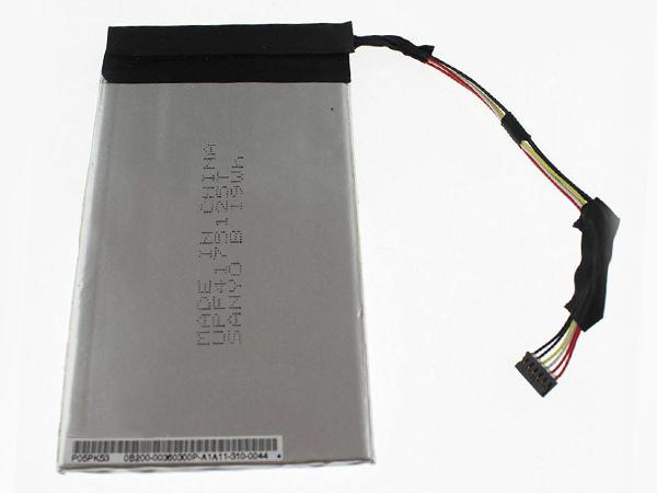 ASUS C11-P05