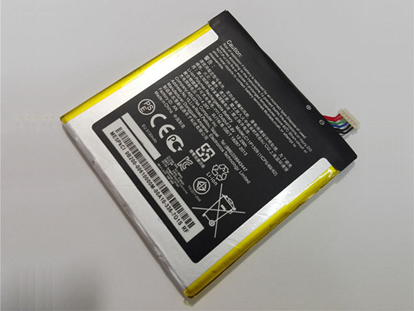 Tablet Akku C11P1309
