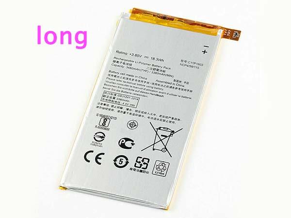 Handy Akku C11P1603