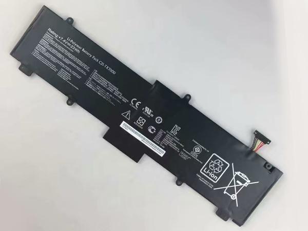 Tablet Akku C21-TX300D
