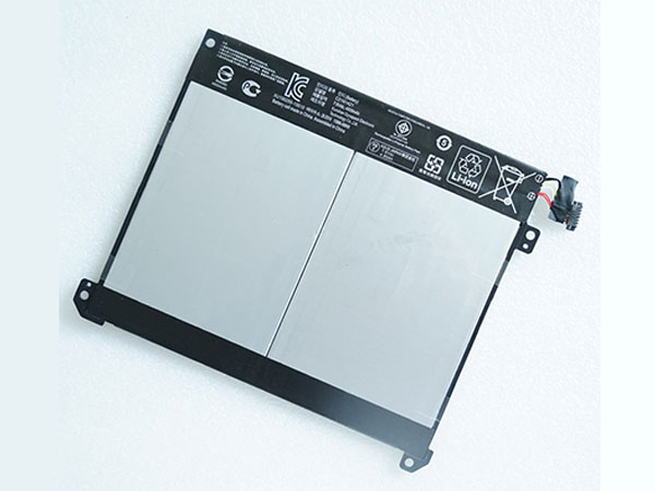 Tablet Akku C21N1421