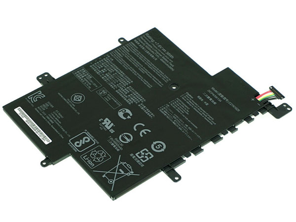 Notebook Akku C21N1629