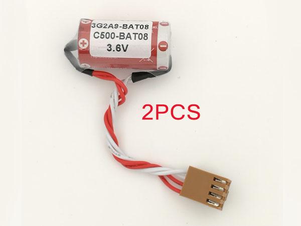 p_C500-BAT08