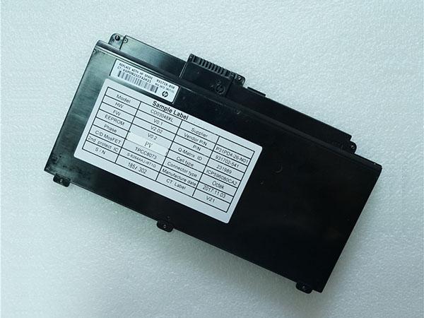 HPQ12N155