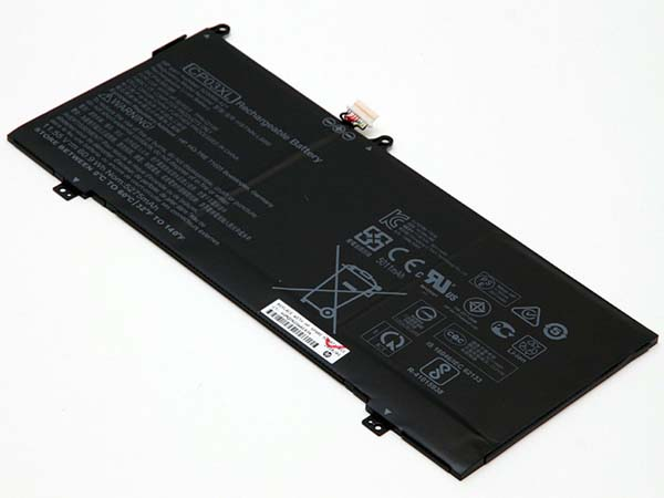 Notebook Akku CP03XL