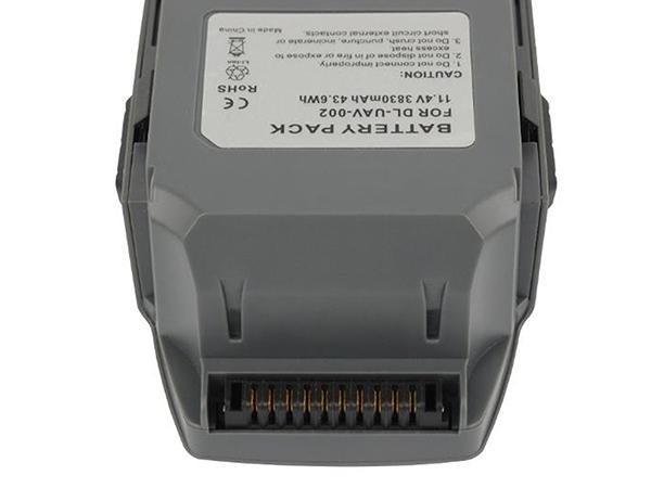 DJI DL-UAV-002