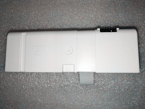 Simplo DLC-200S