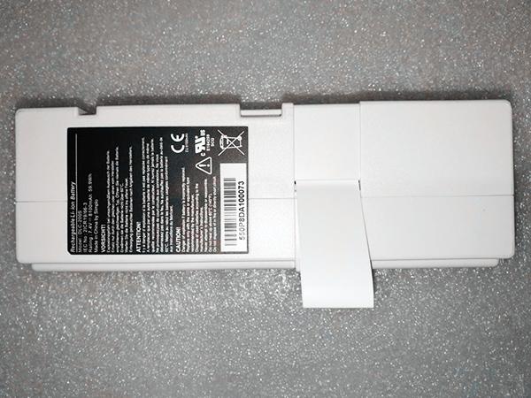 Akku DLC-200S