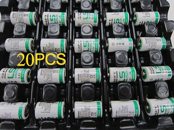 p_ECN11124-PLC
