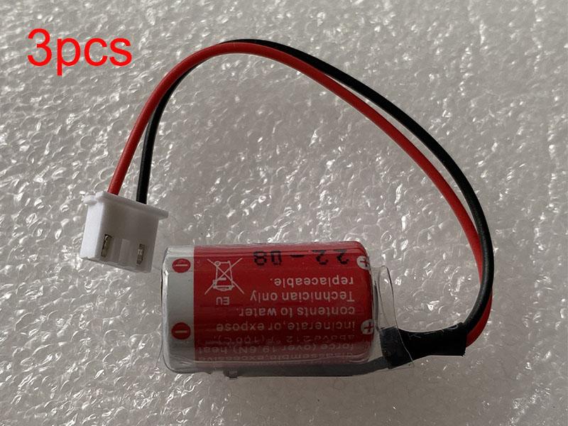Akku PM-20BL(ER3)