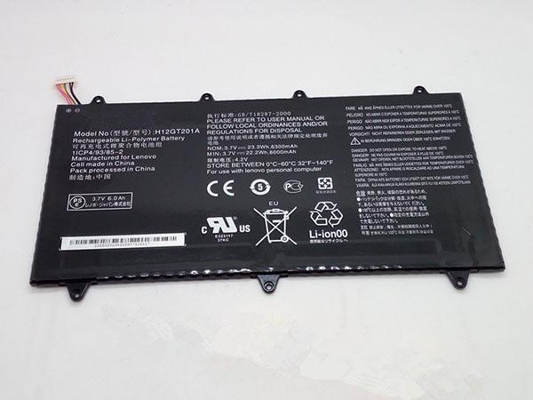 Tablet Akku H12GT201A