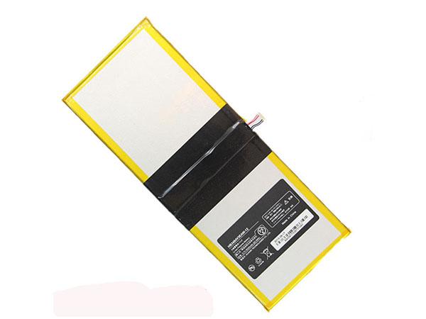 Tablet Akku HB3X1