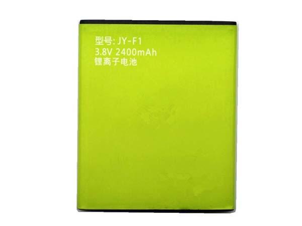 Handy Akku JY-F1