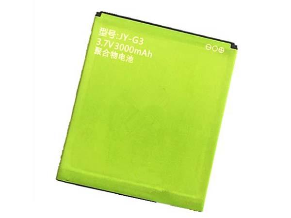 Handy Akku JY-G3