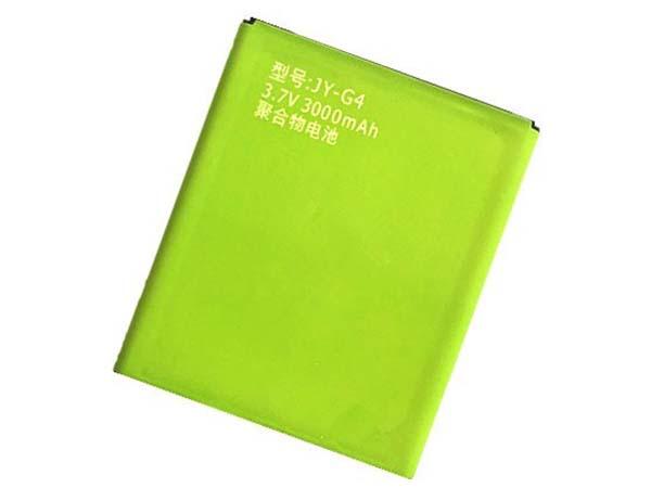 Handy Akku JY-G4