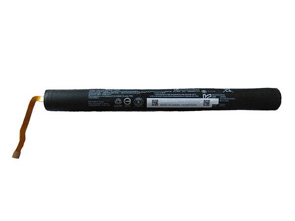 Tablet Akku L16C3K31