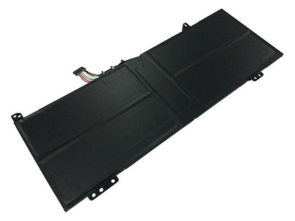 Lenovo L17C4PB0