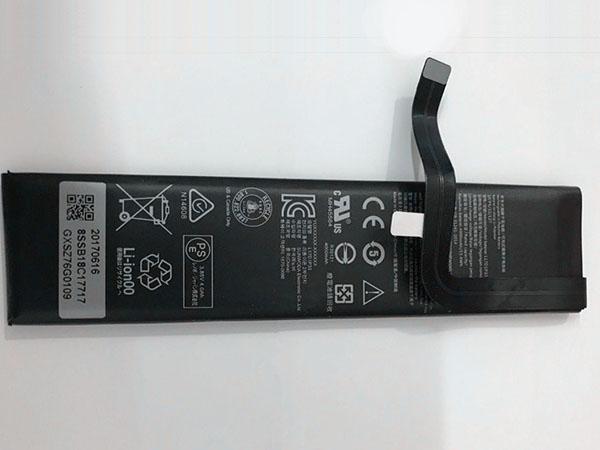 Lenovo L17D1P33