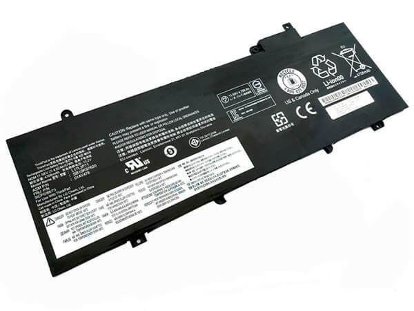 Lenovo L17L3P71