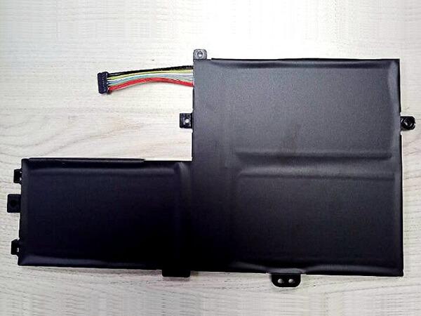 Lenovo L18M3PF7