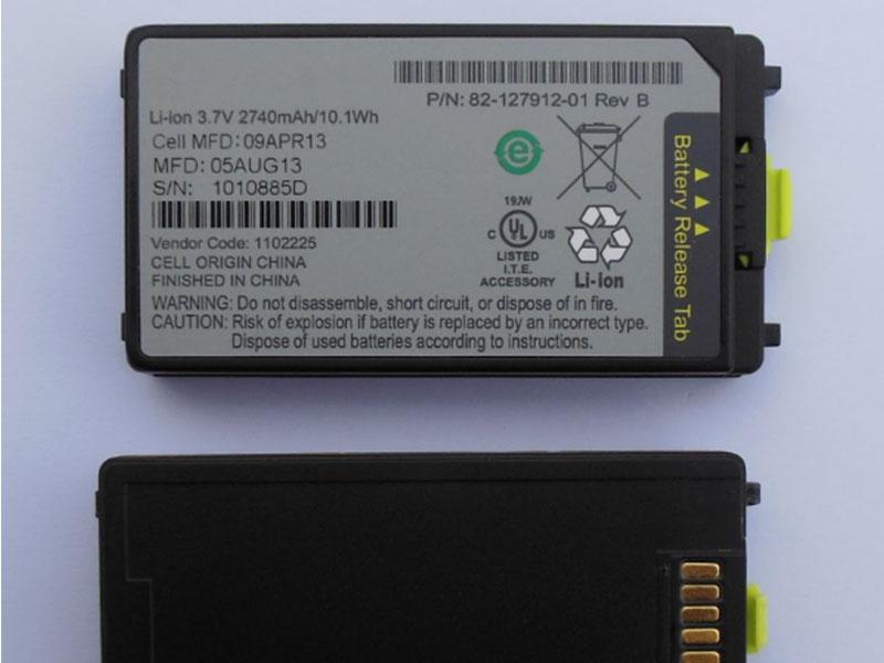 Akku MC3100