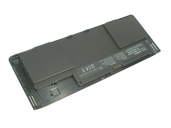 Notebook Akku OD06XL