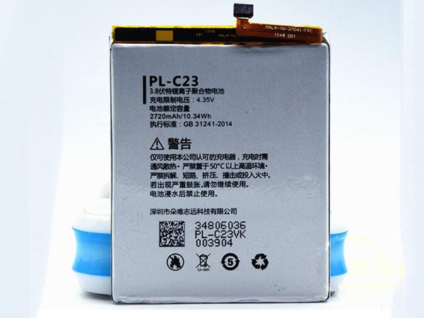 Handy Akku PL-C23