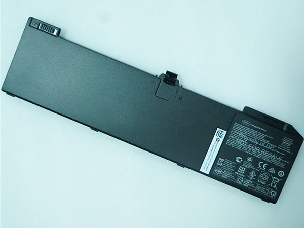 Notebook Akku VX04XL