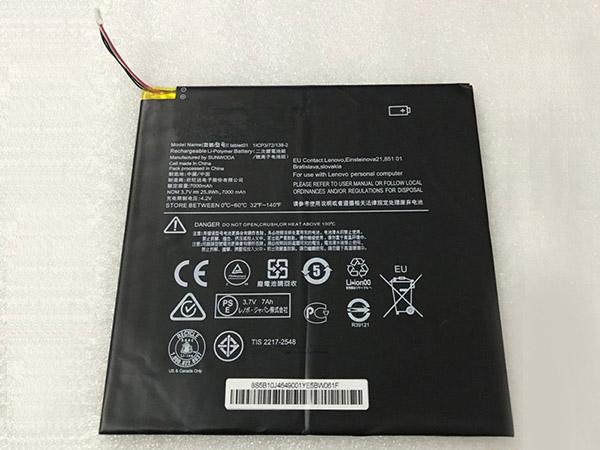 Tablet Akku Tablet01