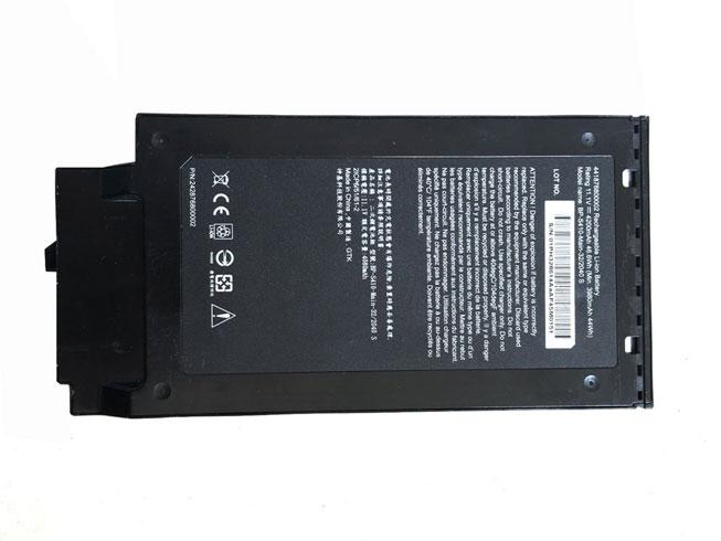 GETAC BP-S410-Main-32/2040 S